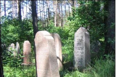Kapinėse paaugliai užpuolė nepilnametį
