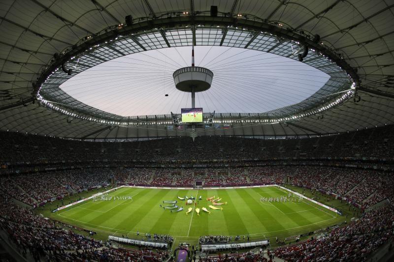 """""""Euro 2012"""": sunkiai nuspėjamas ir ranka pasiekiamas lietuviams"""