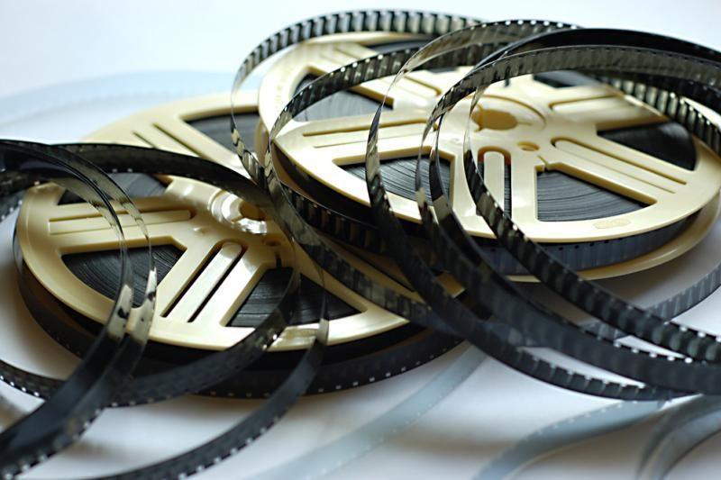 Prasideda tarptautinis Berlyno kino festivalis