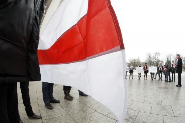Ministerija paskirstė 288 tūkst. litų tautinių mažumų projektams