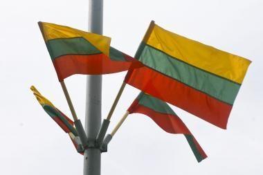 Lietuva ES išsiskiria dėl savo protekcionizmo, teigia profesorius