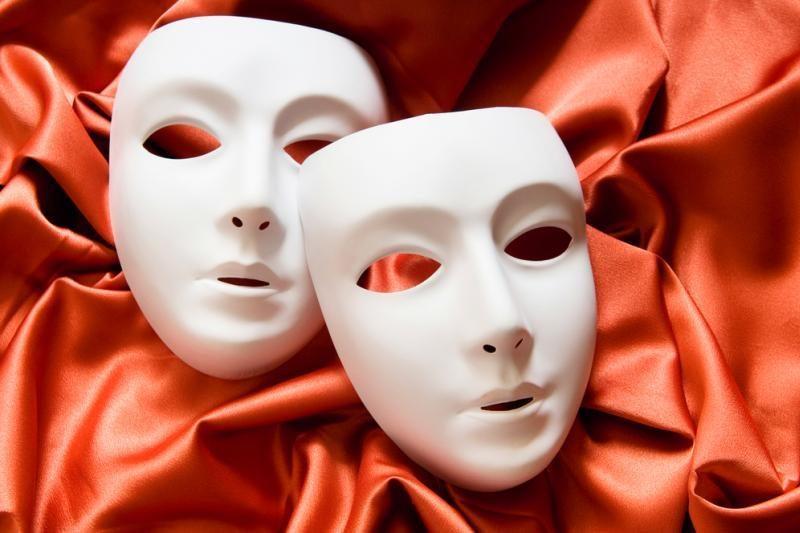 J.Miltinio teatre ketinama keisti įstatymus dėl teatrų valdymo