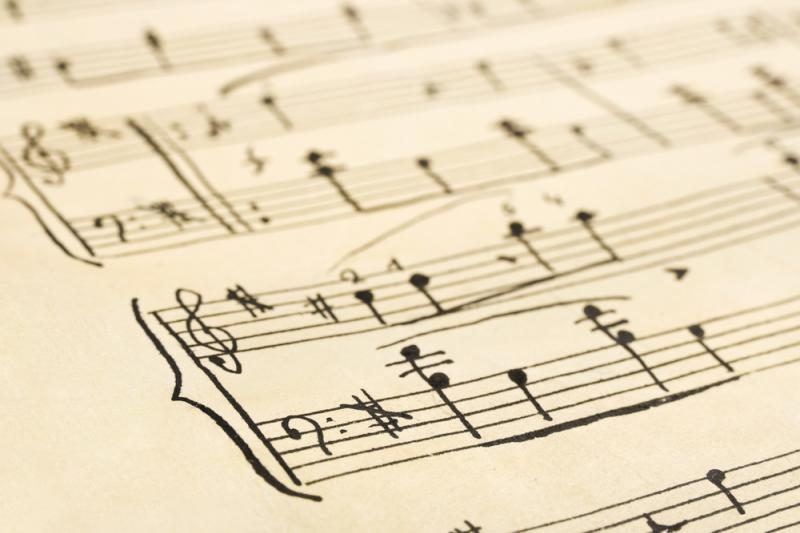 Klezmerių muzikos festivalis dedikuojamas Jaschai Heifetzui
