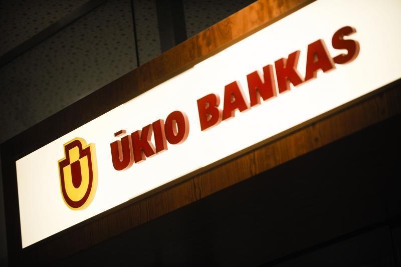 "Audito komitetas su ""Deloitte Lietuva"" atstovais aptars ŪB auditą"