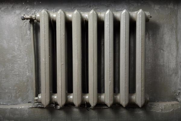 Lietuviai už šildymą moka daugiausiai Baltijos šalyse