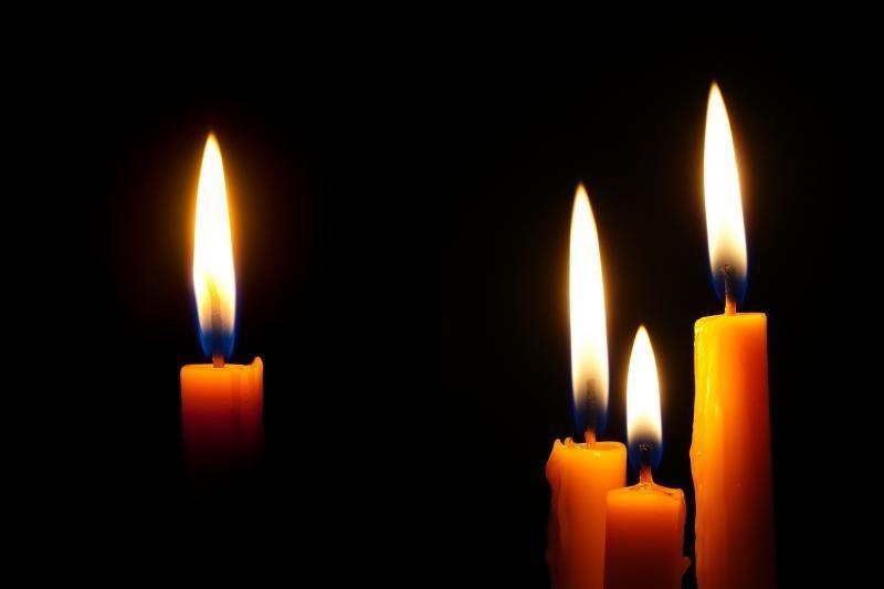 Šiaulių rajone žuvo naktį automobilio partrenkta mergina