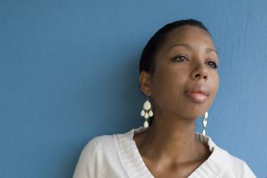 Gonkūrų premija pirmą kartą skirta juodaodei rašytojai