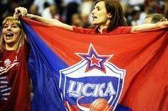 CSKA kitą sezoną ketina surinkti įspūdingą biudžetą