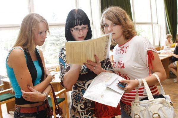 LMT skelbia studentų mokslinės praktikos konkursą