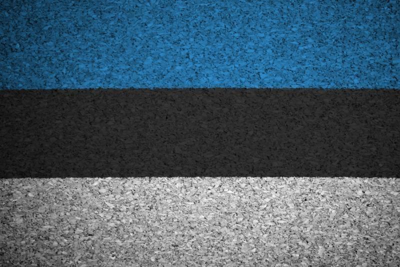 Estijos konsulas iš Rusijos išsiųstas po rusų diplomato išsiuntimo