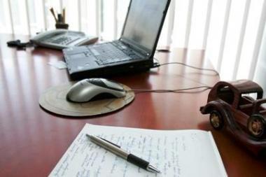 Metinė įmonės turto inventorizacija – sparčiau ir efektyviau