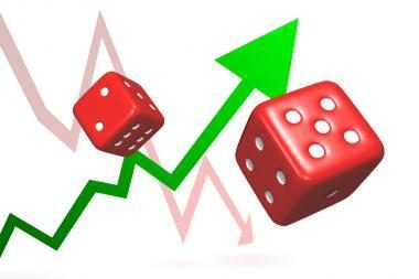 BVP augimo Finansų ministerija nekeičia