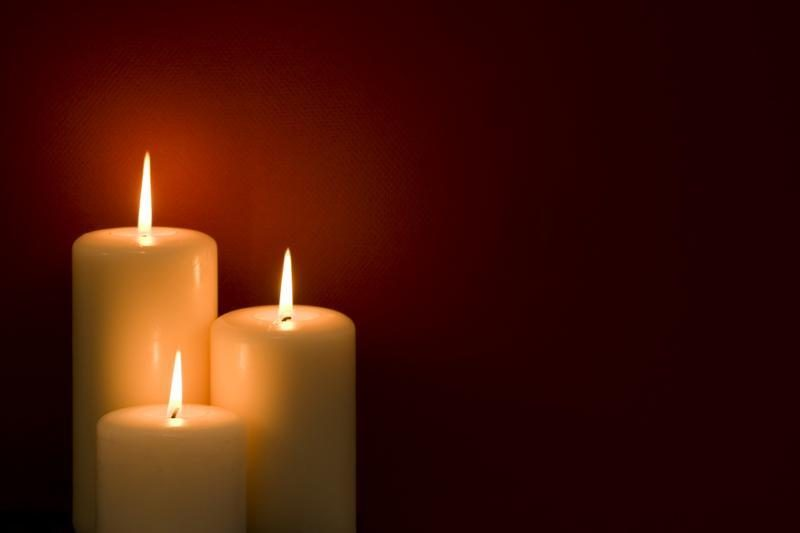 Klaipėdos rajono sodo bendrijoje rasta negyva moteris