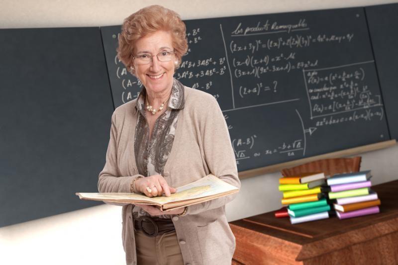 Lenkų mokyklose Lietuvoje ir toliau mokoma tik lenkiškai