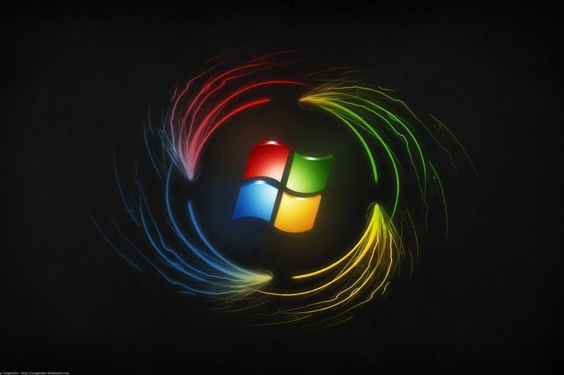"""""""Windows XP"""" ir """"Office 2003″ liko """"gyventi"""" tik dvejus metus"""