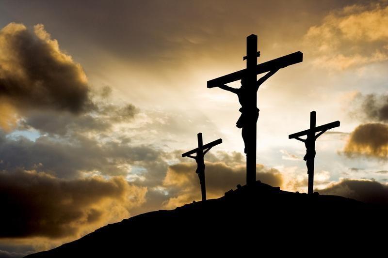 Mokslininkai tvirtina nustatę, kada tiksliai nukryžiuotas Jėzus