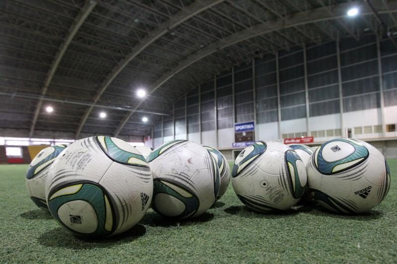 Lietuvos futbolo rinktinė pasaulio reitinge - 88-a