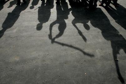 Žurnalistų organizacijos reikalauja O.Kašino užpuolimo išaiškinimo