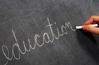 Švietimo profsąjungos pasigenda nuoseklios švietimo politikos