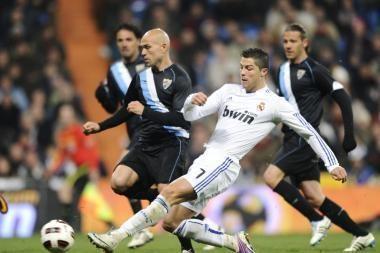 "UEFA Čempionų lyga: ""Real Madrid"" - ""Tottenham"" rungtynių apžvalga"
