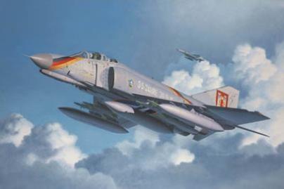Lietuvos oro erdvę kontroliuos vokiečiai