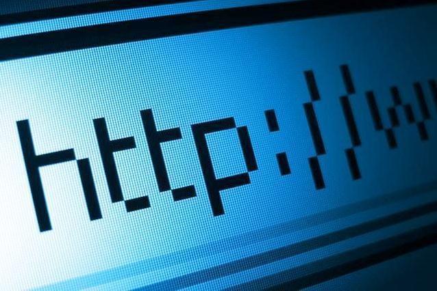 """Rusijoje pradėjo veikti naujasis interneto """"juodasis sąrašas"""""""