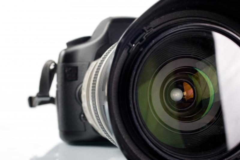 Vilniuje bus eksponuojamos garsių Lietuvos moterų fotografijos