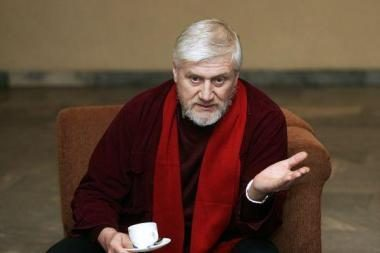 Prasideda Druskininkų teatro festivalis