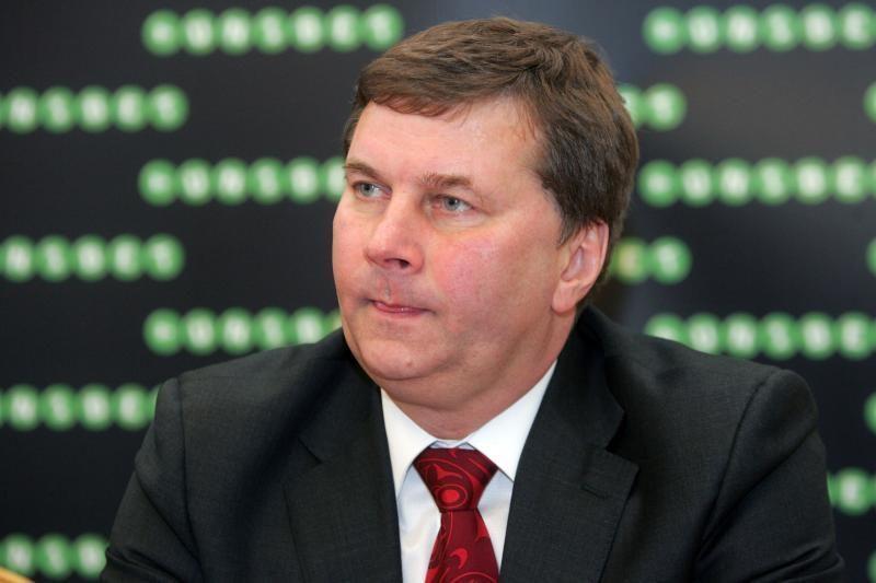 Netikėtas posūkis: Seimo rinkimuose darbietis išstūmė konkurentę