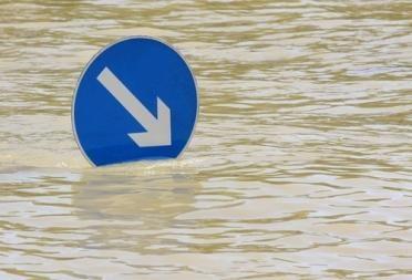 Vandens telkinių būklei gerinti – didesnė ES parama
