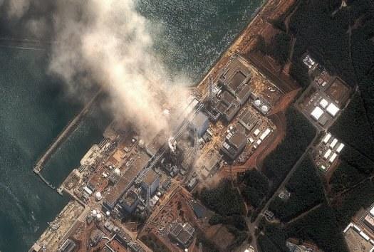Mokslas iš arti: atominės energetikos mitai ir tikrovė