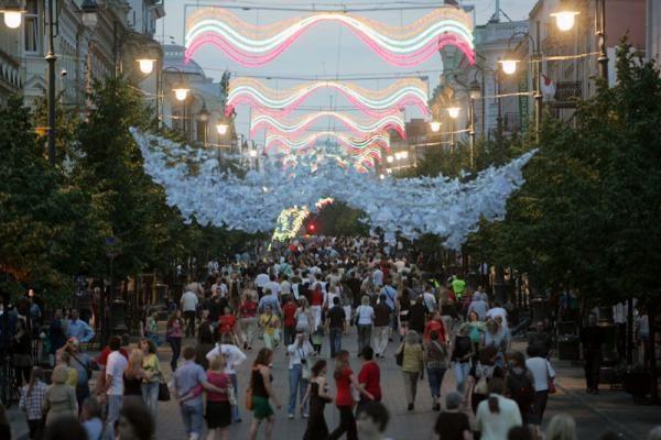 Dainų šventės renginių metu keičiamas transporto eismas