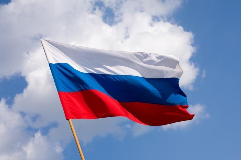 Rusija nemato pagrindo kompensacijoms už Baltijos šalių okupaciją