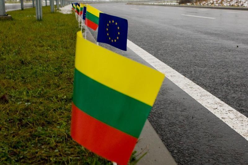 Dvi Lietuvos nepriklausomybės: kuri geresnė?