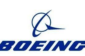 """""""Boeing"""" išleis """"Android"""" išmanųjį telefoną"""