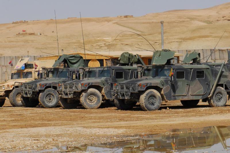 Ministrė: dabartinę misiją Afganistane ketinama baigti 2013 m.