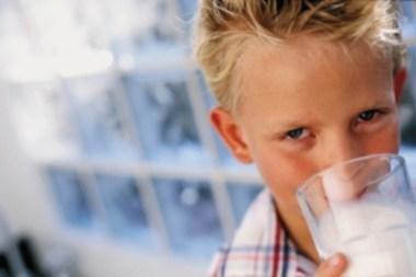 Moksleivių maiste negalės būti konservantų, dažiklių, tirpiklių