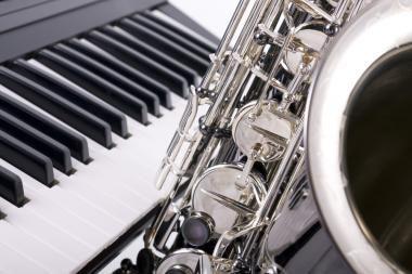Kėdainiečiai parsivežė pergalę iš džiazo muzikos festivalio