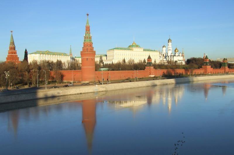JAV: Rusija netaps europietiška, toliau sieks įtakos Baltijos šalyse