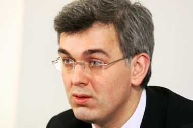 Klaida prokurorui J.Lauciui kainuos daugiau nei 9000 litų