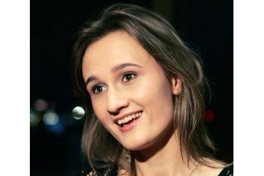 V.Čmilytė pasaulio greitųjų šachmatų taurės turnyre trečia