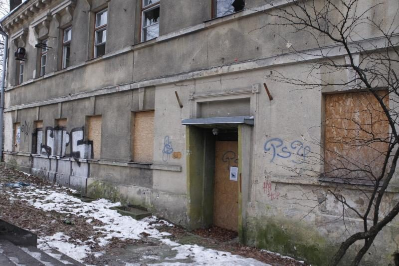 Kokį NT Vilniaus centre galima įsigyti ir už 85 tūkst. Lt?