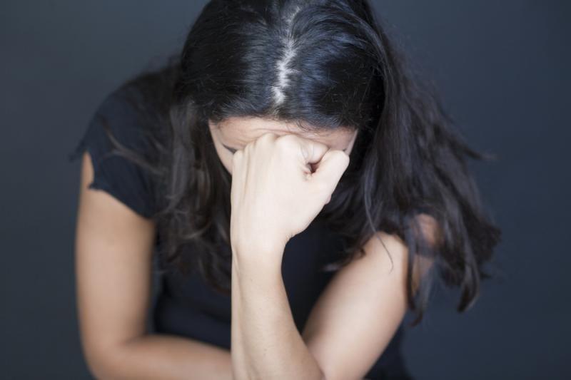 R. Mourdockas: nėštumas po išžaginimo – numatytas Dievo