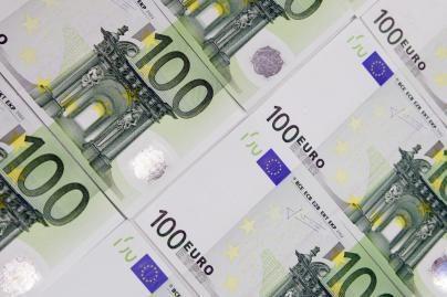 Kas sutrukdė pritraukti daugiau užsienio investicijų?