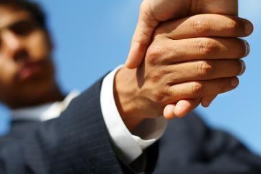 Lietuva sieks supaprastinti Europos pardavimų įstatymą
