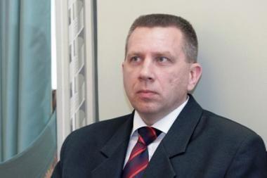 Prašymas panaikinti trijų parlamentarų neliečiamybę įstrigo Seime (papildyta)
