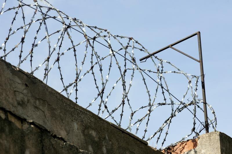 Teismas palaidojo I.Achremovo viltis anksčiau išeiti į laisvę