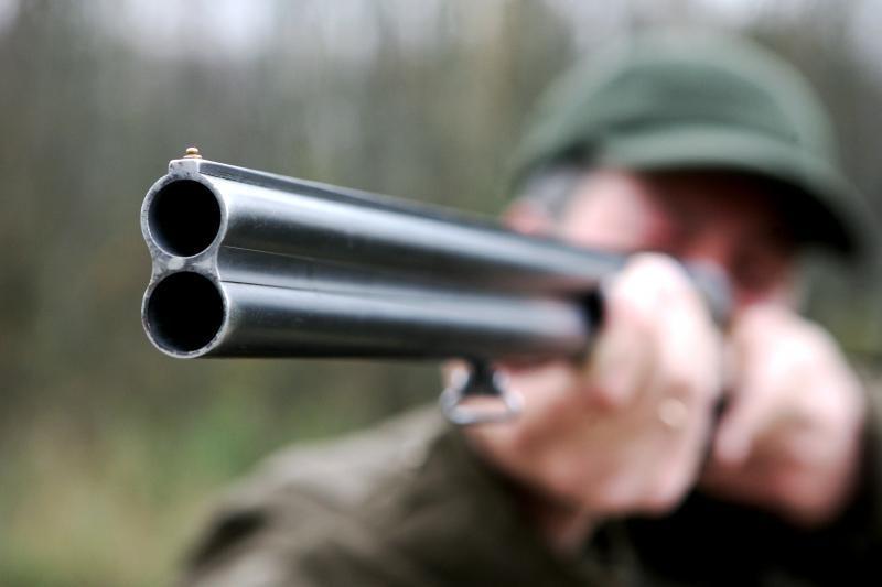 Danielius medžiotojams atidavę miškininkai turės sumokėti baudas