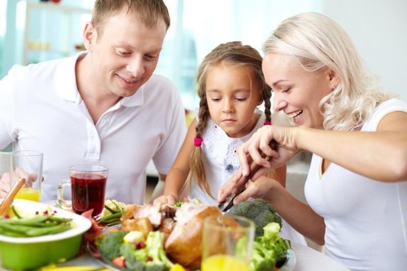 Kaip sumažinti išlaidas maisto produktams?