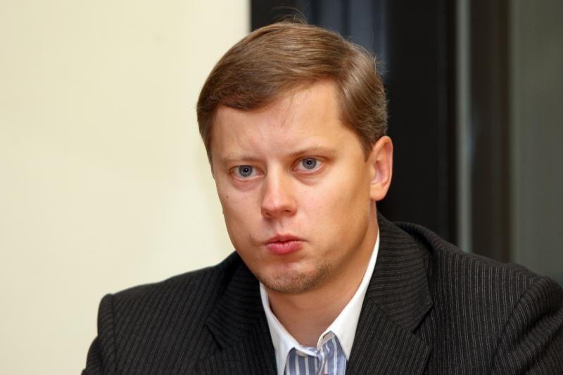 Kauno konservatoriai į merus siūlo A.Kupčinską